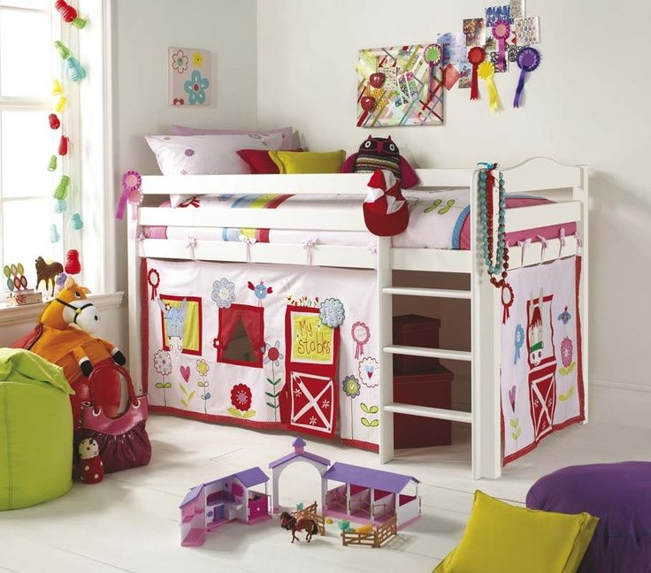 Le creazioni di Marzia: Ikea