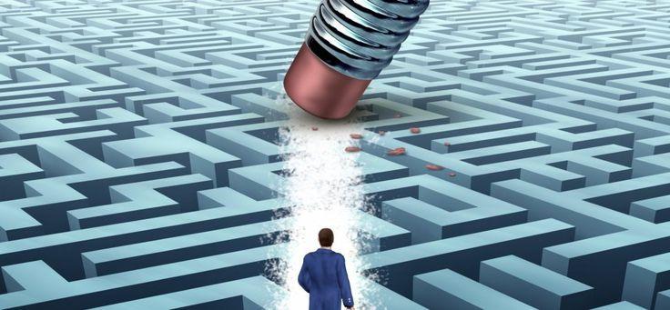 How Ishan Goel is Leading the Way for Gen Z Entrepreneurs   Inc.com