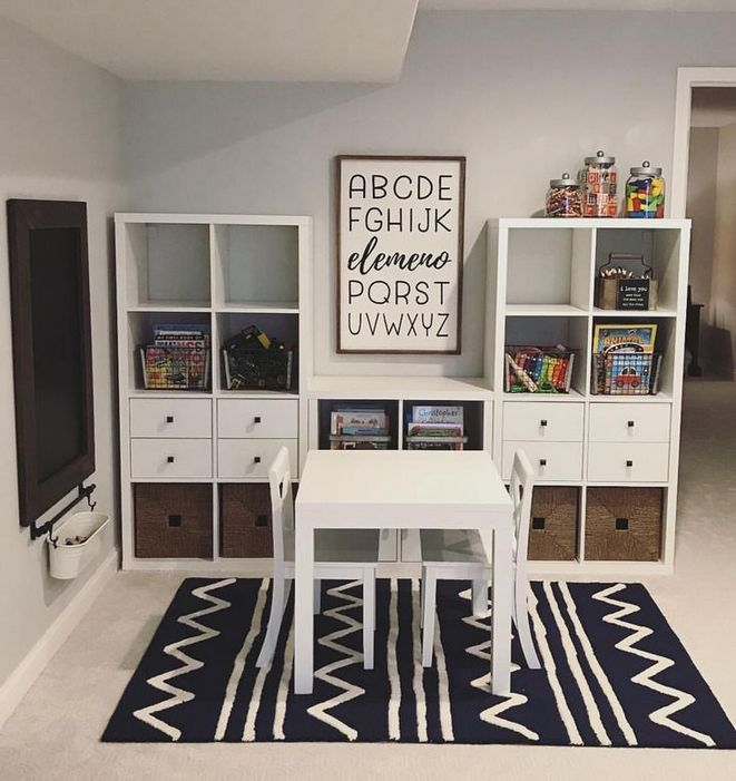 38 Kids Toy Room Decor The Ultimate Convenience 79 Dizzyhome