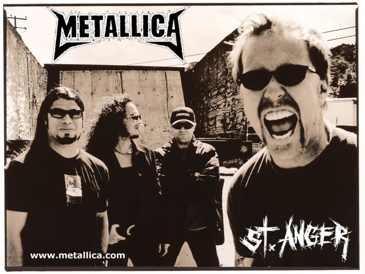 Metallica again... just amazing : Metallica St., Band Photography, Band Pictures, Favorite Band, 2019X1200 Metallica, Mighty Metallica, Metallica12St800Jpg 800600, Music Band