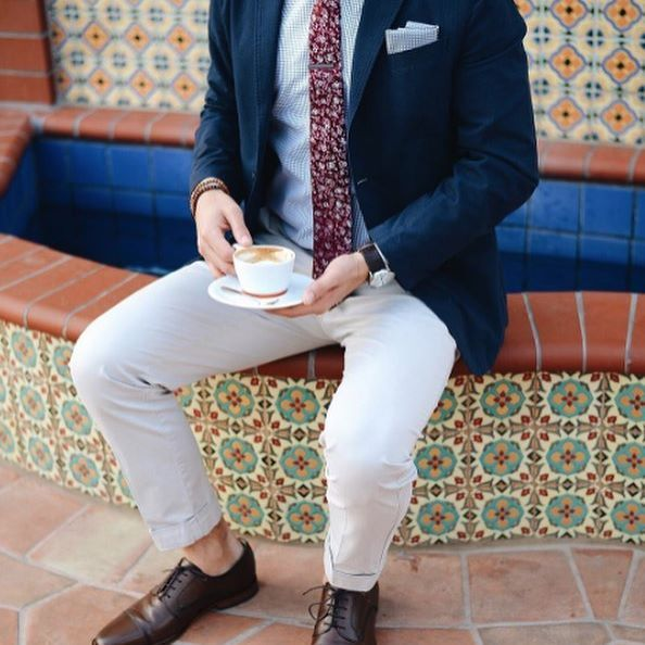 Be sure to enter @gioserna_  menswear giveaway to win $400 in prizes from us and @florsheimshoes!  Go to @gioserna_ IG to enter! Good luck. #ootdmen #menswear #shoes #florsheim #style #giveaway