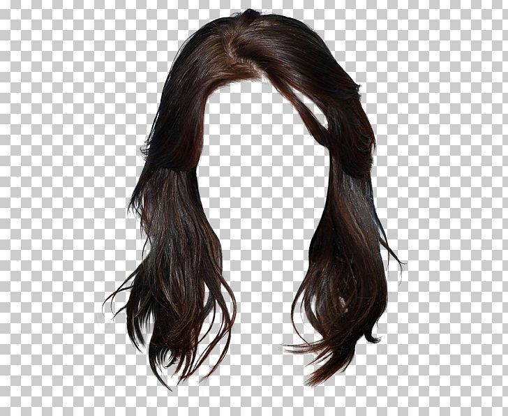 Long Hair Brown Hair Black Hair Hairstyle Png Brown Hair Brunette Capelli Chinese Style Color Hair Png Long Hair Styles Hair Styles