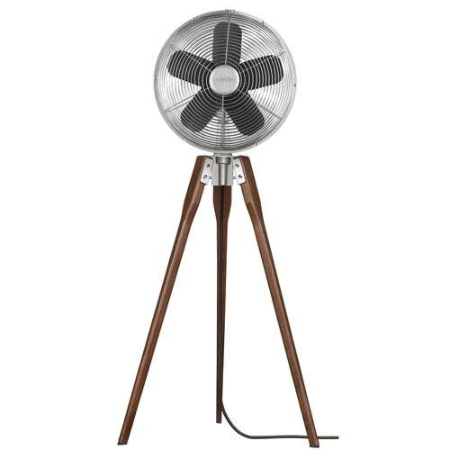 Arden Pedestal Fan & Fanimation Arden Pedestal Fans   YLighting    /cc @Tommy ☺ Crano