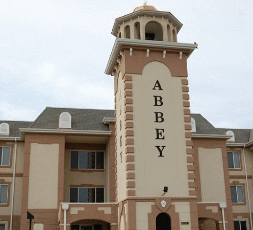 The Abbey Apartments - Springfield, MO 65804 | Apartments for Rent