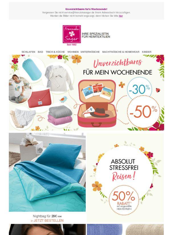 Bereit Fur S Wochenende Wohnengarten Https Deal Held De Bereit Fuers Wochenende 2 Bad Tisch Wochenende Wohnen