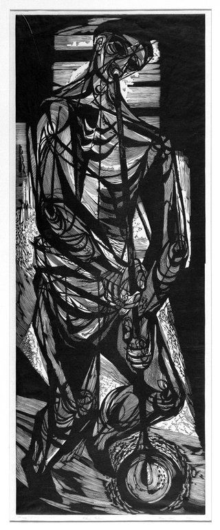 102 best images about madagrafifaka on pinterest - Glass art by artis ...