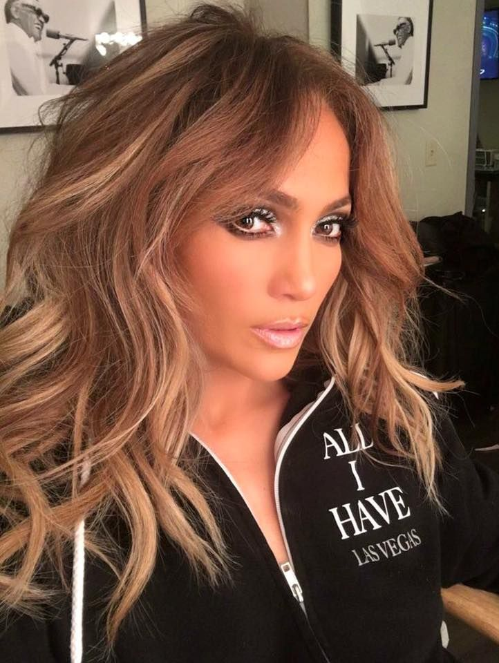 855 best jlo inspired images on pinterest artists beautiful 855 best jlo inspired images on pinterest artists beautiful women and clothes pmusecretfo Choice Image