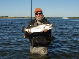 Wade fishing in rockport texas rockport pinterest for Galveston fishing charters cheap