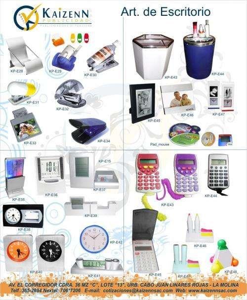 Articulos promocionales, merchandising, publicidad,llaveros