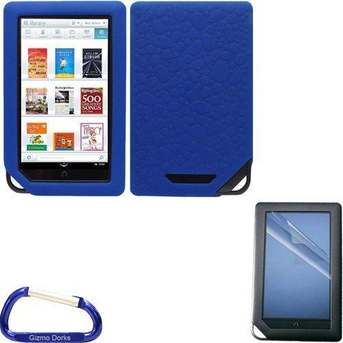 120 Best Electronics Ebook Readers Amp Accessories Images