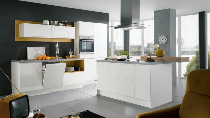Keukenloods.nl - Melisse
