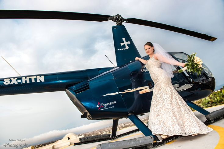 #PyrgosRestaurant is commited to make your dreams come true !! Enjoy a private #helicopter #ride around the #islan of #Santorini on your #weddingday !! #PyrgosRestaurant #santorini #thira #greece #instagreece #weddingday #wedding #reception #luxurious #services #helicopter #helipad #wonderful_places #traveling #travel #travelgram #instagram #instapic #instafollow #follow4follow