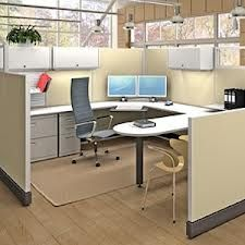 22 best glass cubicle images on pinterest office designs cubicle and office ideas