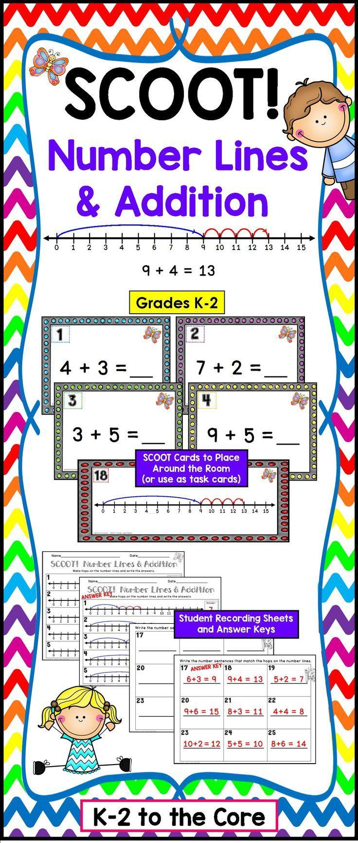 Mathematics Grade 8 (3 of 5) - Space & Shape | Udemy