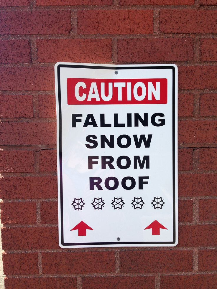 Snow warning sign in St John's, Newfoundland  #ExploreNL, #ExploreCanada, #VisitNewfoundland, #wwwYYT  https://flic.kr/p/xVKmuw | wg_P2015-08-05 10.18.40 |