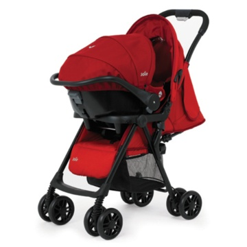 aire™ travel system