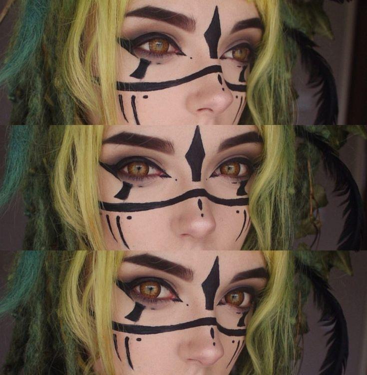 midudrne felvae Tags: Grünes Haar, Dreads, Dreadlocks, Dreadlock Hair, Green Dre