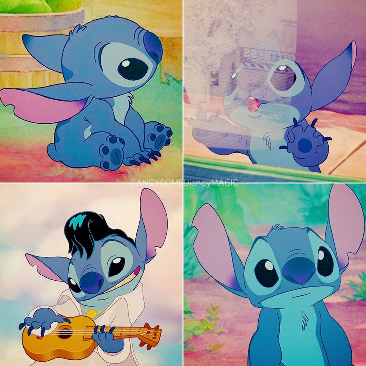 Image result for stitch collage