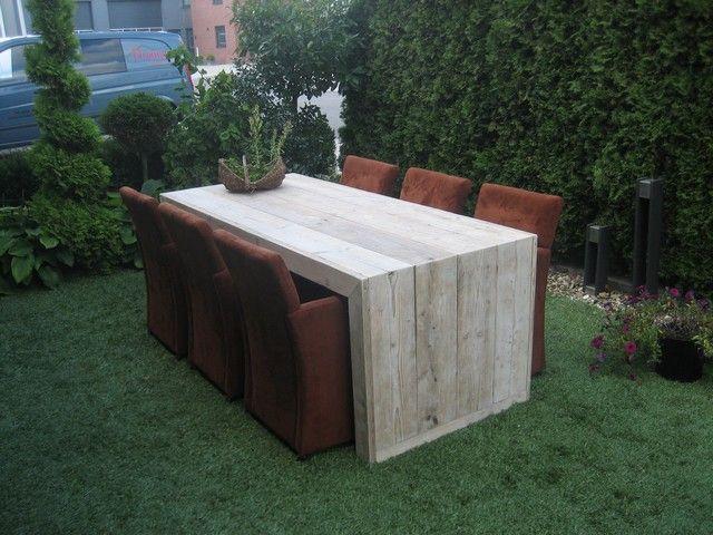 Meer dan 1000 idee n over lounge hoek op pinterest lobby receptie open ruimtes en - Moderne hoek lounge ...