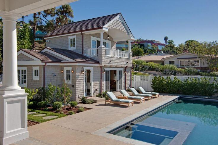 112 Best Images About Guest Cottage Design Ideas On