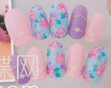 25 trending japanese nails ideas on pinterest japanese nail 25 trending japanese nails ideas on pinterest japanese nail design japanese nail art and spring nails prinsesfo Image collections