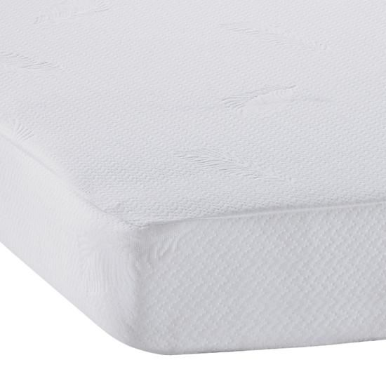 The Land of Nod | Kids Mattresses: Kids Trundle Mattresses in Mattresses
