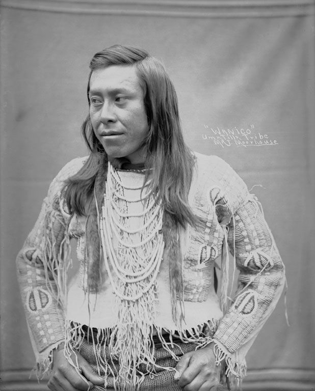 7 best palus palouse indians images on pinterest for Where to buy fish mox locally
