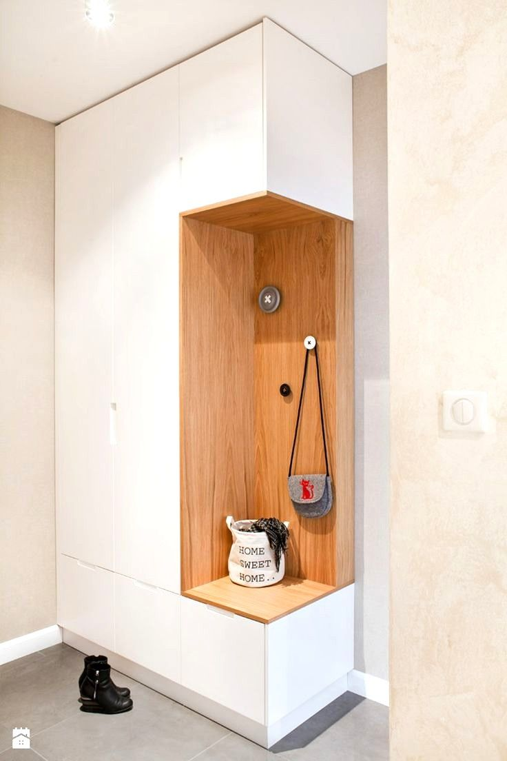 Schon 28 Besten Platsa Ikea Bilder Auf Pinterest Von 1 Zimmer Wohnung Einrichten  Ikea Design Ideen