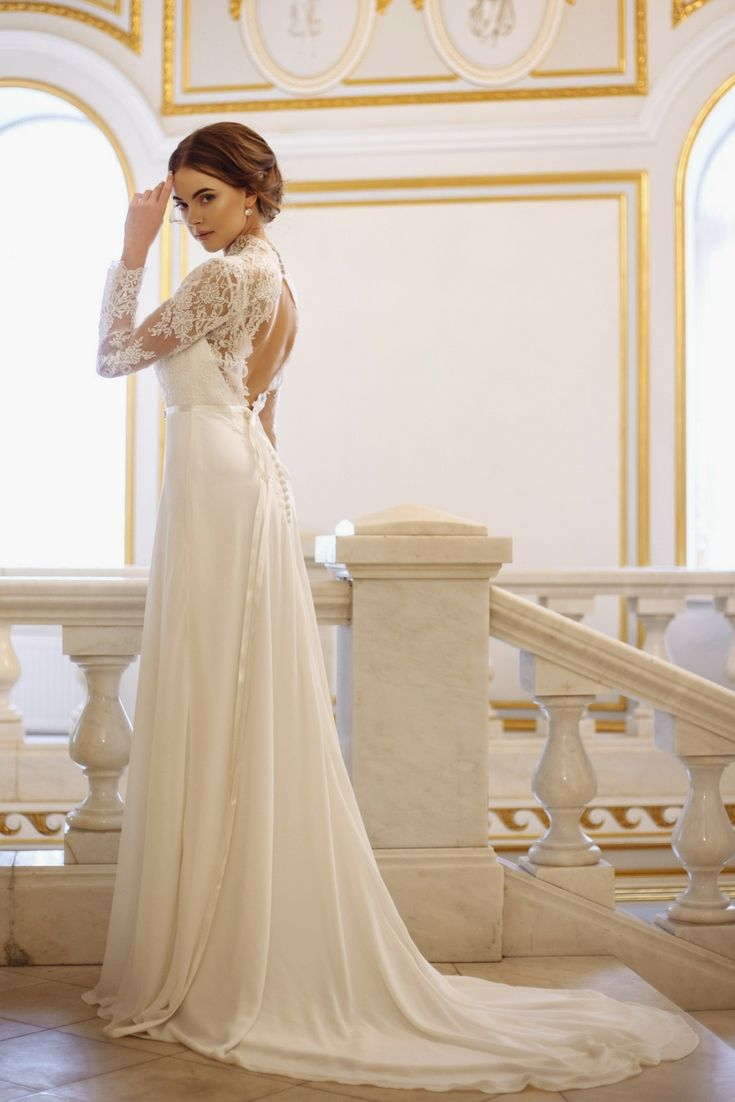 Top Wedding Gown Catalogue Hunting For Up To Date Bridal Gowns Styles See Our Site Right Now