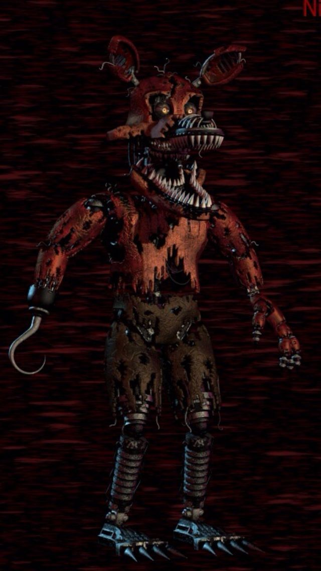 Five Night At Freddy S 4 All The Games Pinterest Night And Five Nights At Freddy S