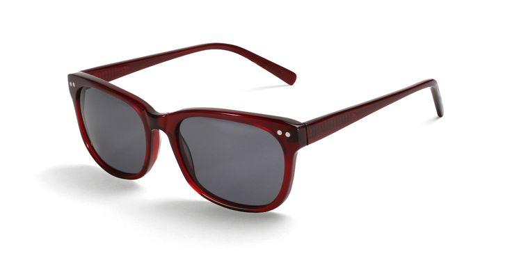 gafas de sol monofocales - POL923-C4