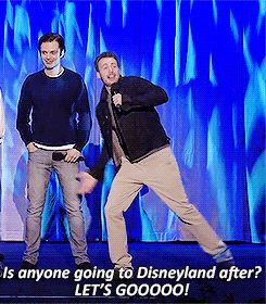 """ultronned: """"chris evans alphabet 