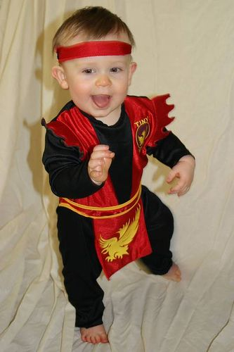 Fancy Dress Competition Ideas For  Kids | http://life-livewell.com/kids/fancy-dress-competition-ideas
