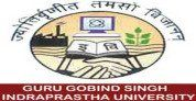 #EducationNews IP university entrance exam to begin from April 21
