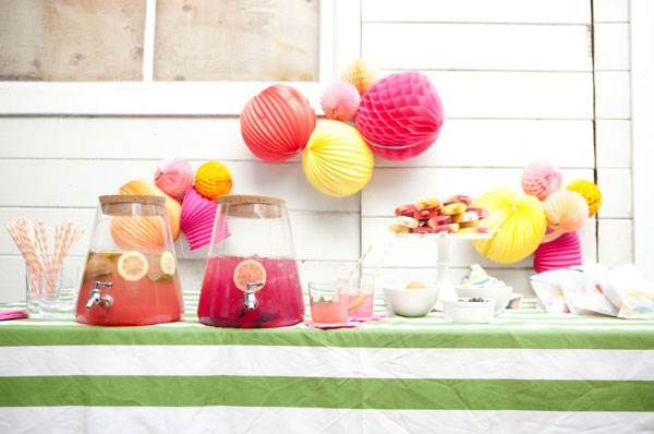 76 Best Images About Caribbean Party Ideas On Pinterest: 154 Best CARIBBEAN PARTY IDEAS AND DECORATIONS Images On