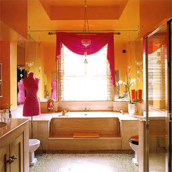 24 Best Images About Bathroom On Pinterest Share Photos