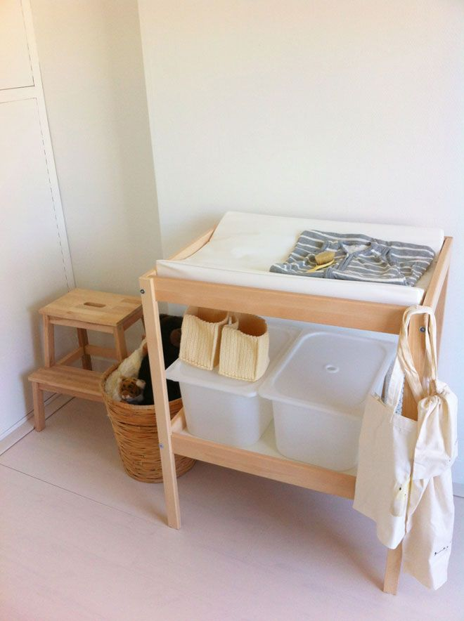 224 best images about chambre de b b nursery on for Rocking chair chambre bebe
