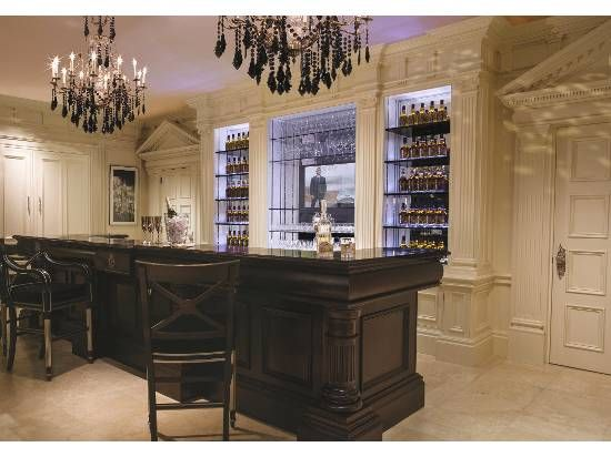 54 best clive christian chicago images on pinterest dream kitchens luxury kitchens and clive - Clive christian kitchen cabinets ...
