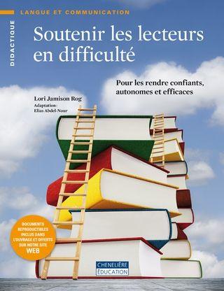 Soutenir les lecteurs en difficulté
