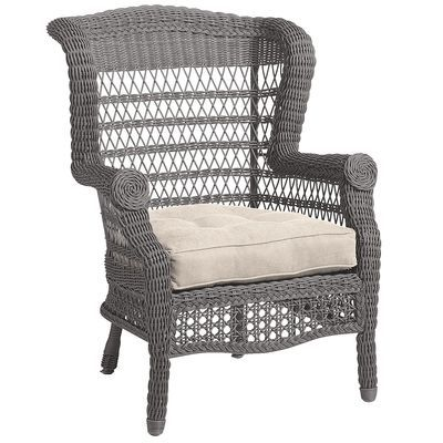 24 Best Outdoor Furniture Quot Old Fashioned Quot Wicker Images