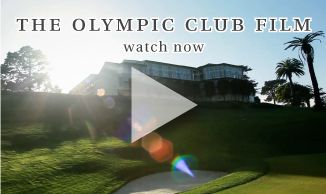 Check out what you could do while staying at our reciprocal club, The Olympic Club! www.olyclub.com