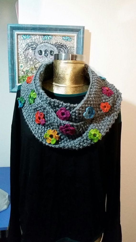 wrap72222 by UlkushopDesigns on Etsy