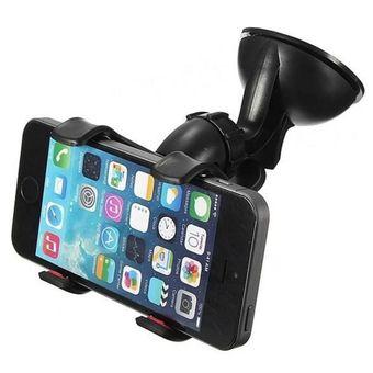แนะนำสินค้า Universal 360 Rotation Suction Cup Car Mount Holder for iPhone 5/5S/6/6S/SAMSUNG Phone ⚾ แนะนำซื้อ Universal 360 Rotation Suction Cup Car Mount Holder for iPhone 5/5S/6/6S/SAMSUNG Phone ประสบการณ์ | partnerUniversal 360 Rotation Suction Cup Car Mount Holder for iPhone 5/5S/6/6S/SAMSUNG Phone  รายละเอียดเพิ่มเติม : http://buy.do0.us/s1c2ue    คุณกำลังต้องการ Universal 360 Rotation Suction Cup Car Mount Holder for iPhone 5/5S/6/6S/SAMSUNG Phone เพื่อช่วยแก้ไขปัญหา อยูใช่หรือไม่…