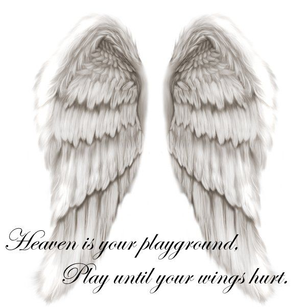 My angels, Miscarriage, Stillbirth, loss of a child, Angel baby.