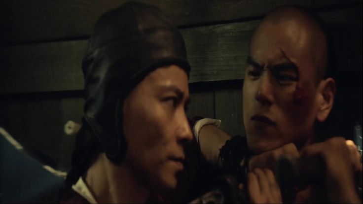 Best Sword Fights Ever From The Rise Of The Legend 2014 Movie Between Eddie Peng And Zhang Jin(Max Zhang) || Must Watch https://www.youtube.com/watch?v=QONX-fIrpLw #timBeta