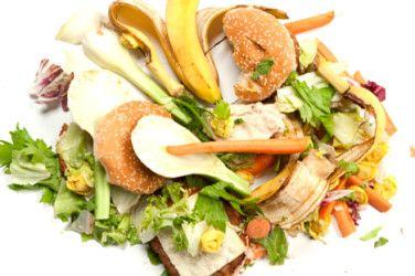 Pensa come mangi, lo spreco alimentare visto dai filosofi