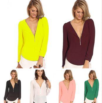 En nuestro blog de moda low cost, podreis encontrar el mejor precio!!!