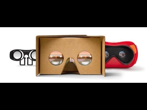 cool Freefly VR - App Guide  (Best Apps for Mobile Virtual Reality) Check more at http://gadgetsnetworks.com/freefly-vr-app-guide-best-apps-for-mobile-virtual-reality/
