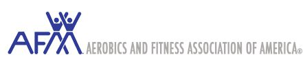 AFAA Find Fitness Certification Workshops - Group Exercise Certification, Personal Trainer Certification etc.