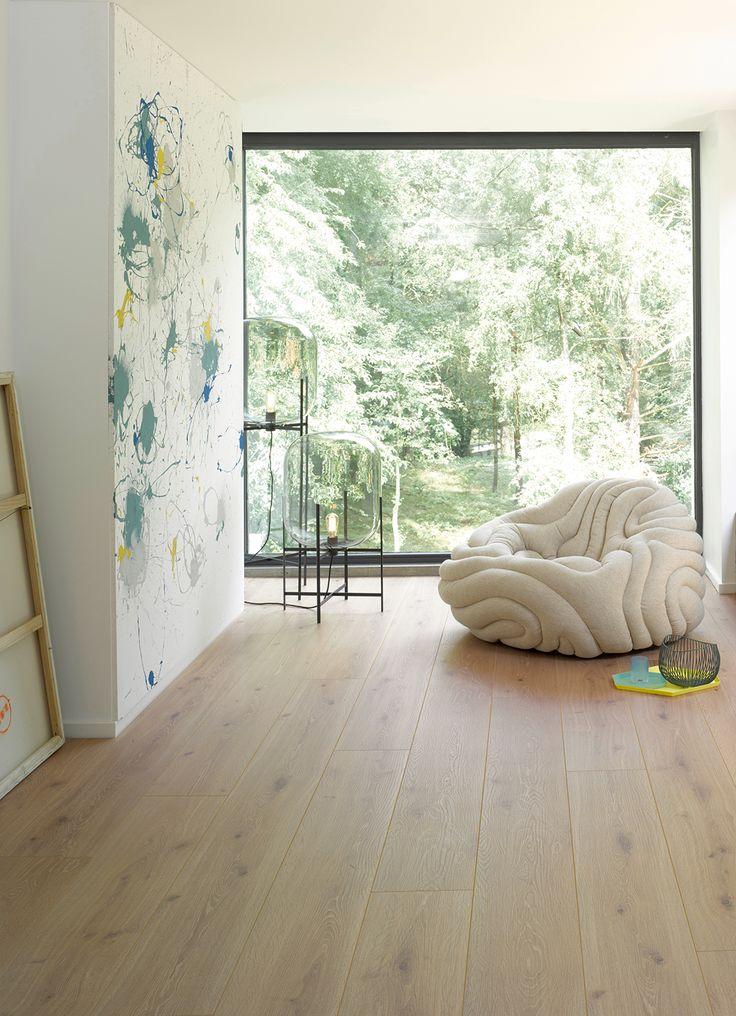 Více než 25 nejlepších nápadů na Pinterestu na téma Fliesenlaminat - parkett für badezimmer